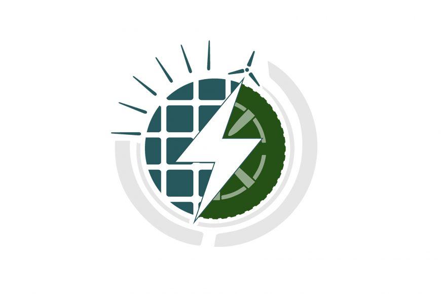 Presham: Platform Renewable Energy Storage Hub Autonomous Mobility