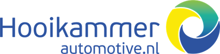 hooikammer automotive logo